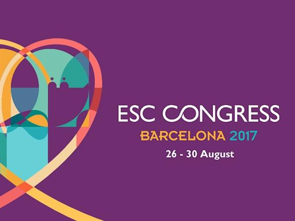 Join the BigData@Heart Educational Event - ESC Annual Meeting, 29 August, Barcelona