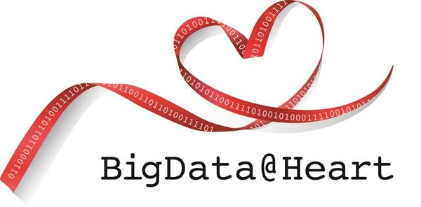 BigData@Heart annual meeting, 28-29 March in Valencia, Spain